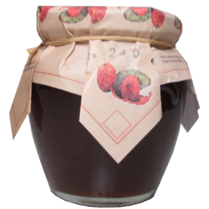 confettura fichidindia siciliani