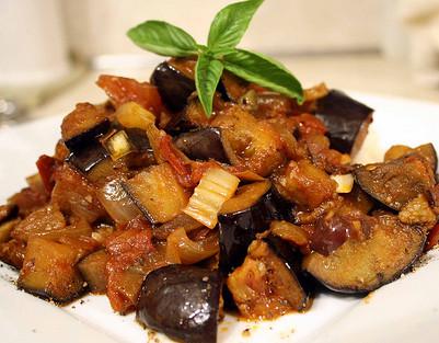 conserve siciliane artigianali solsi, caponata curiosità, prodotti tipici sicilia