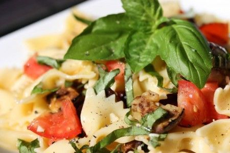 conserve siciliane solsì ricette